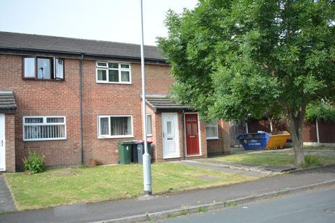 2 bedroom flat for sale - Nidderdale Place, Sunnyside