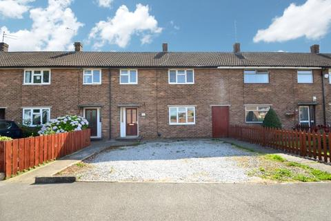 4 bedroom terraced house to rent - Stonebridge Avenue, Greatfield, Hull