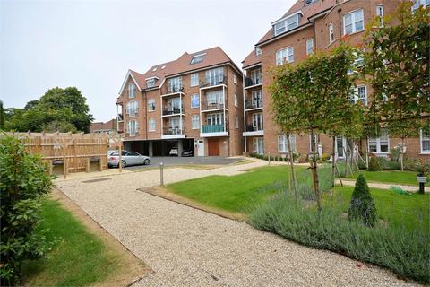 2 bedroom flat for sale - Knyveton Road, Bournemouth, Dorset