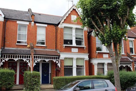 2 bedroom flat for sale - Princes Avenue, Alexandra Park, London