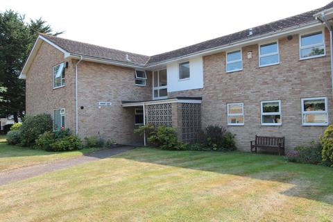 2 bedroom apartment for sale - HIGHCLIFFE ON SEA