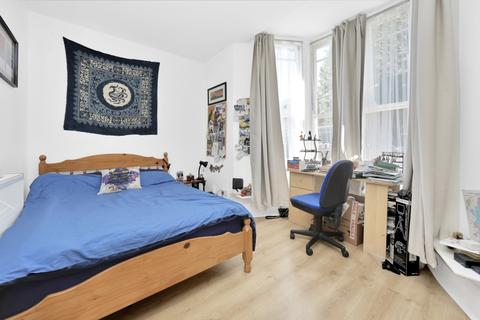 2 bedroom flat to rent - Hargrave Road, Archway N19