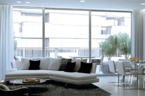 1 bedroom flat share to rent - Tudor House,One Tower Bridge