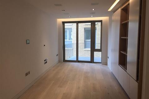 2 bedroom flat to rent - Chatsworth House, Duchess Walk