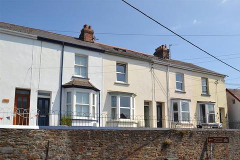 2 bedroom terraced house to rent - Odun Terrace, Appledore