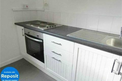 1 bedroom flat to rent - Watts Moses House, High Street East, City Centre, Sunderland, Tyne and Wear