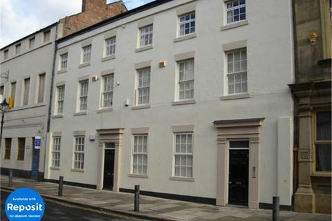 1 bedroom flat to rent - Norfolk Street, City Centre, Sunderland, Tyne and Wear