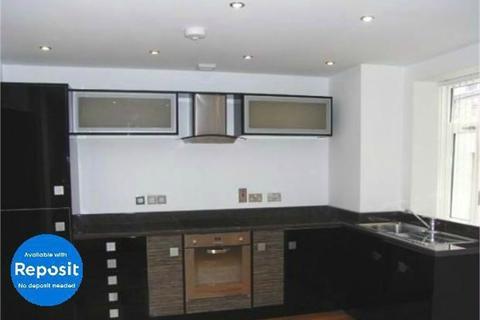 1 bedroom flat to rent - West Sunniside, City Centre, Sunderland, Tyne and Wear