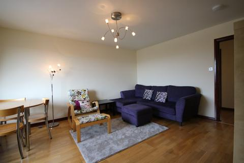 2 bedroom flat to rent - Bloomfield Court, Holburn, Aberdeen, AB10 6DS