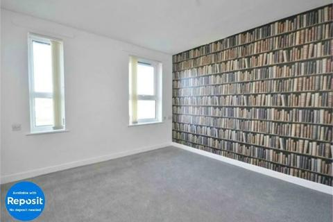 1 bedroom flat to rent - Watts Moses House, High Street East, City Centre, Sunderland
