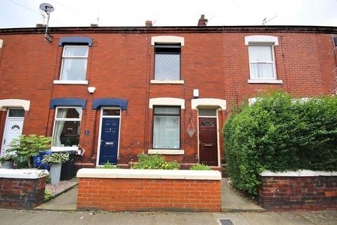 2 bedroom terraced house for sale - Clive Street, Ashton-under-Lyne