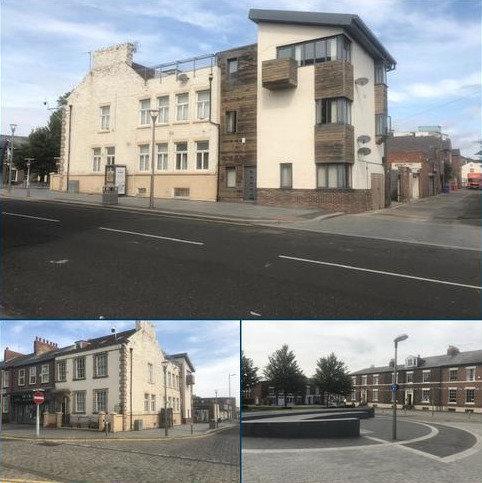 1 bedroom apartment to rent - Norfolk Street, Sunderland