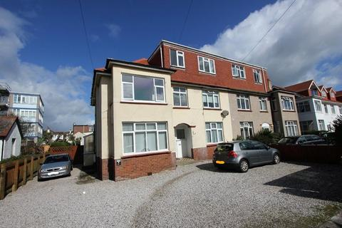 1 bedroom flat for sale - Eugene Road, Preston, Paignton