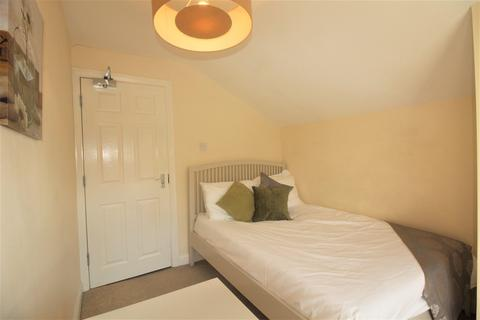 1 bedroom house share to rent - St. Bartholomews Road, Earley, Reading