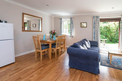 3 bedroom end of terrace house to rent - Falmouth, Cornwall