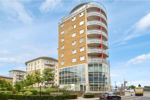 2 bedroom flat for sale - Fabian Bell Tower, Bow E3