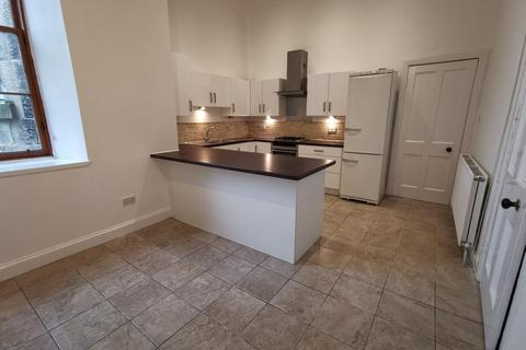 4 bedroom flat to rent - Hamilton Park Avenue