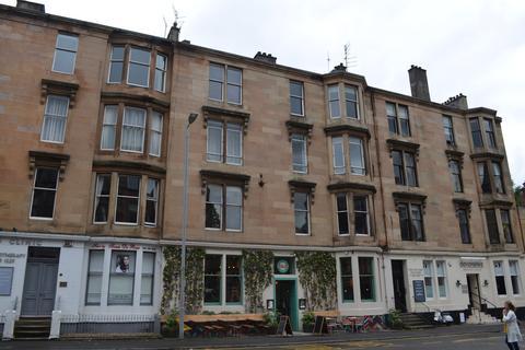 5 bedroom flat to rent - 1/2, 166 Hyndland Road, Glasgow G12 9ER