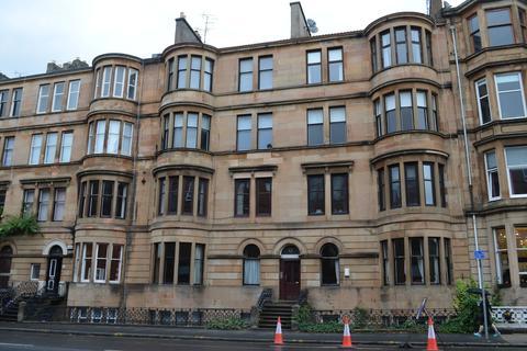 4 bedroom ground floor flat to rent - 0/2, 8 Highburgh Road, Partick G12 9YD