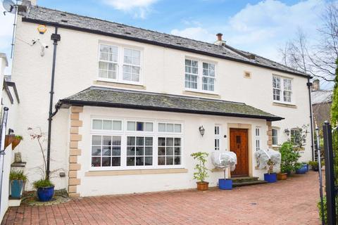 3 bedroom detached house to rent - Julian Lane , Cleveden