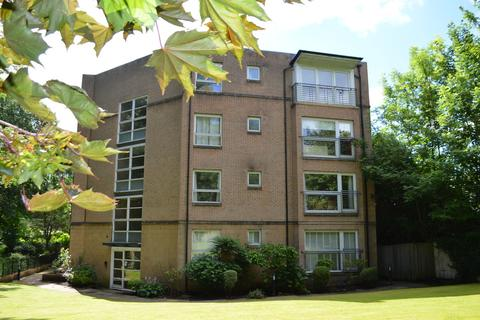 2 bedroom flat to rent - Dyce Lane, Partickhill G11 5LS