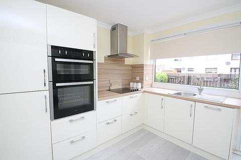3 bedroom terraced house for sale - Birkenshaw Way, Armadale