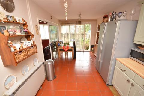 2 bedroom maisonette for sale - Shoreham-by-Sea