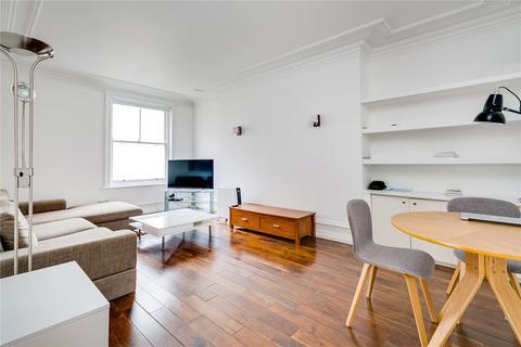 1 bedroom flat to rent - Knightsbridge, Knightsbridge, London