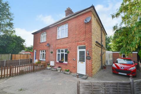 3 bedroom semi-detached house for sale - Mill Walk, Barming
