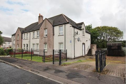 3 bedroom flat for sale - Chapelton Drive, Polbeth, West Calder, EH55 8SF