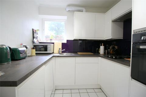 1 bedroom flat to rent - Shooters Hill Road, London