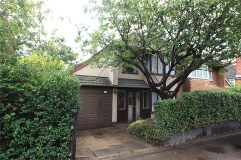 3 bedroom semi-detached house for sale - London Road, Coventry, CV1