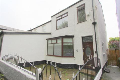 3 bedroom semi-detached house for sale - Gardner Road, Tuebrook, Liverpool