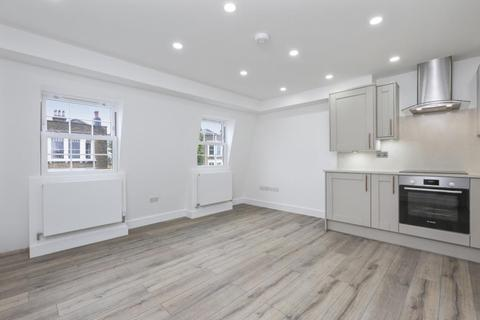 1 bedroom apartment to rent - Mill Lane, West Hampstead, NW6
