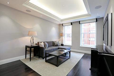 1 bedroom apartment to rent - Eccleston Street, Victoria, London