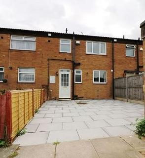 1 bedroom house share to rent - Langwood Close, Coventry, CV4 8HE