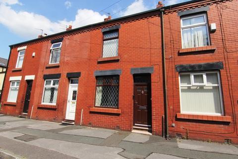 2 bedroom terraced house for sale - Flint Street, Droylsden
