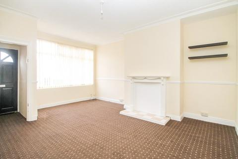 3 bedroom terraced house to rent - Trafford Grove, Leeds
