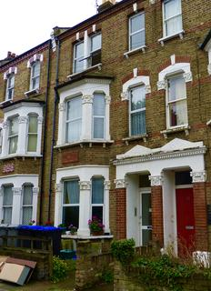 2 bedroom property to rent - PEMBER ROAD, KENSAL GREEN, LONDON, NW10