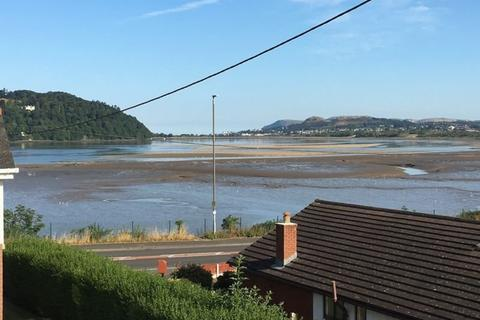 2 bedroom flat for sale - River View, West End, Glan Conwy, Colwyn Bay