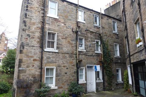 1 bedroom apartment to rent - Coltbridge Avenue, Edinburgh, EH12