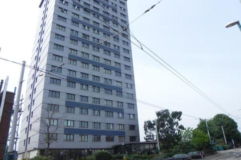 1 bedroom apartment for sale - Noel Street, Hyson Green, Nottingham
