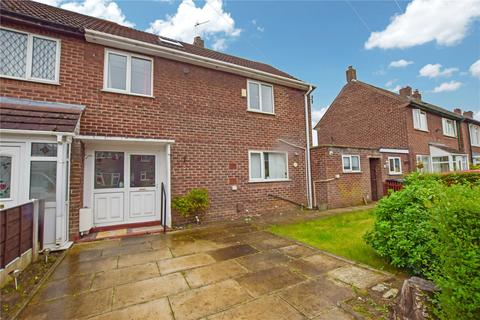 5 bedroom semi-detached house for sale - Gawsworth Road, Sale, M33