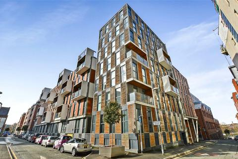 2 bedroom apartment to rent - Skyline Chambers, Ludgate Hill, Northern Quarter, Manchester, M4