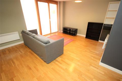 1 bedroom flat to rent - Bauhaus, Little John Street, Manchester, Greater Manchester, M3