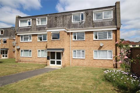 2 bedroom apartment for sale - Helmsdale, Greenmeadow, Swindon, SN25