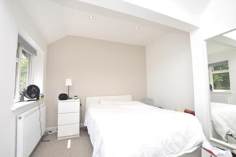 1 bedroom house share to rent - Room With En-suite