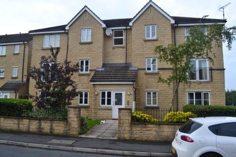 2 bedroom apartment for sale - Yateholm Drive, Westwood Park