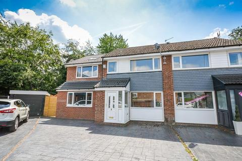 4 bedroom semi-detached house for sale - St. Andrews Close, Sale