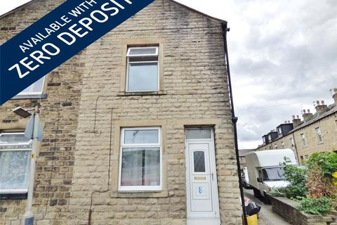 2 bedroom character property to rent - Hard Ings Road, Keighley, West Yorkshire